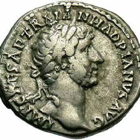 Монеты римской империи каталог серебрянный рубль 1897