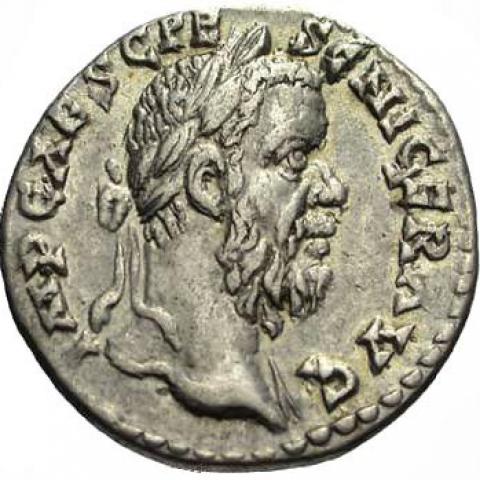 монета петр алексеевич рубль серебро
